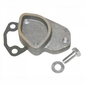 Electric Fuel Pump Mount Fits Vw Dune Buggy Cpr127106 Db