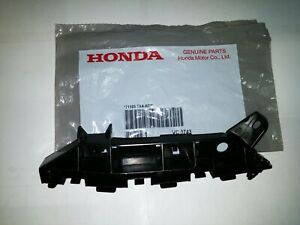 71193tx4a02 Acura Oem 13 18 Rdx Front Bumper Spacer Support Bracket Right