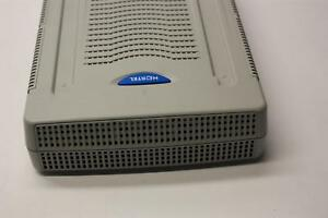 Nortel Bcm 50 Expansion Cabinet nt9t6402bbna Refurbished