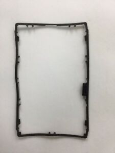 Gasket For Trimble Nomad For N324 lot Of 4