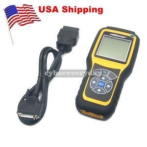 Obdstar X300m Special For Odometer Adjustment Obdii Mileage Correction Tool Us