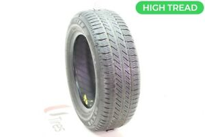 Used 205 60r15 Michelin Energy Mxv4 91h 10 32