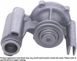 Engine Water Pump 57 1049 Fits Dodge Plymouth Chrysler Models 1981 1987