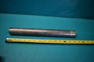 Used Kennametal De vi Boring Bar 1 1 2 X 14 1 4 Solid Carbide