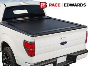 Pace Edwards 08 16 Ford F series Super Duty 6ft 9in Bed Switchblade Swf6985