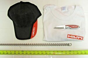 Hilti Sds Max Te y 5 8 X 36 New Made In Germany Strong l k Fast Ship