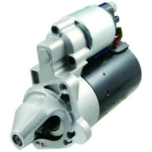 New Starter For Smart Fortwo L3 Diesel 2005 2007 A0051513801 005 151 83 01