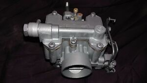 Carburetor Cony Wide 360 Japanese Mini Hitachi Had 28 7a Truck Free Shipping