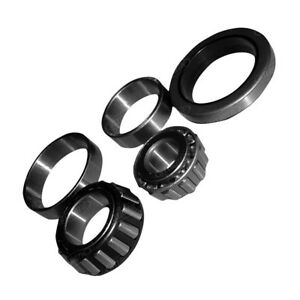 Ford New Holland Tractor Wheel Bearing Kit Cbpn1200a
