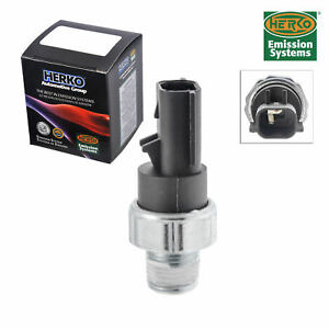 Herko Oil Pressure Sensor Switch Ops808 For Dodge Neon Plymouth Voyager 94 11