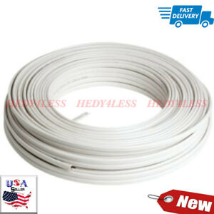 250 12 2 Romex Copper Wire Nm b 120 Amp Yellow Color Fast Shipping