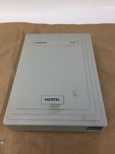 Nortel Norstar Star Talk Flash Ntab2456 Cics Voice Mail System