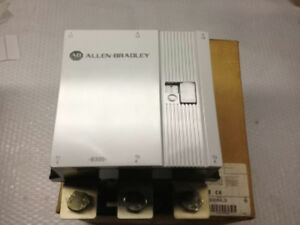 Upto 1 New At Mostelectric 100b300nl3 Ab Contactor 220v 60hz Open Type
