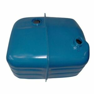 New Fuel Tank For Ford New Holland Tractor 2110 2120 2300 230a 231 2310 233