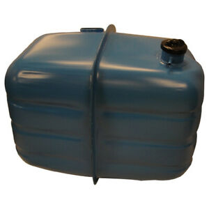 New Fuel Tank For Ford New Holland Tractor 2810 2910 3000 3055 3120 3300