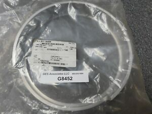 Amat Applied Materials 0021 06569 Ring Insert Liner 811 06455r Refurbished