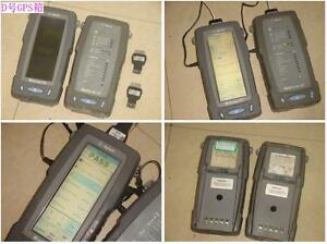 Lcd Moldy Special Offer Treatment Agilent Wirescope 350 Cable Tester