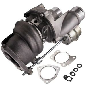 Upgrade Turbo Charger For 07 16 Mini Cooper S And Clubman S Models 53039880118