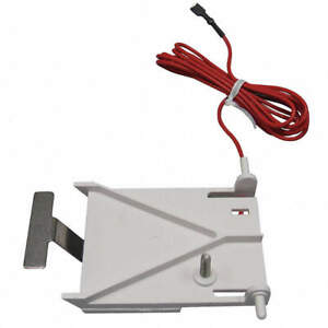 Manitowoc Ice Machine Ice Thickness Probe For The B J Q Modular Models