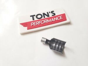 Single Spark Plug Wire Terminal Lt Lt1 Lsx Ls1 Ls2 Ls Coil Pack 45 180 Degree