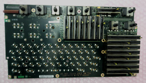 Hp Philips Sonos 5500 qwerty Board 77921 61308