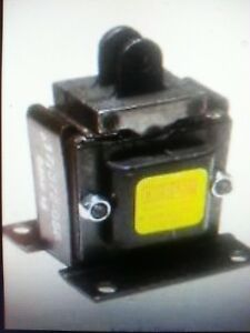 E55500501 Better Pack 555e Solenoid We Carry All Replacement Parts Patco