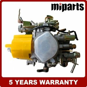 New Carburetor Carb Fit For Mitsubishi Lancer Proton Saga 4g13 4g15