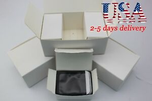 3000pc 2 Dental Digital X ray Film Phosphor Plate Barrier Storage Envelopes Usa