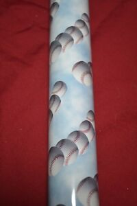 Jds 18 Baseball Col1801 Sport Series Trophy Columns Round Lot Of 25