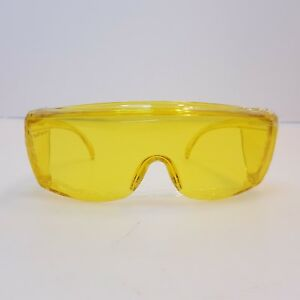 Thorlabs Cs300 Uv Protective Glasses
