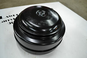 1949 52 Cadillac And Others Air Cleaner Assembly