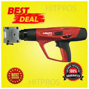 Hilti Dx 462 Hm Marking Tool Brand New Fast Shipping