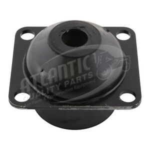 Ford New Holland Tractor Cab Isolator 82021655