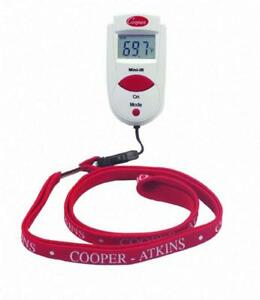 Cooper atkins 470 Non Contact Infrared Thermometer