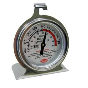 26hp Hot Holding Cabinet Thermometer
