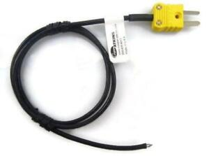 31905 k Economy Bare Tip Type K Thermocouple Probe