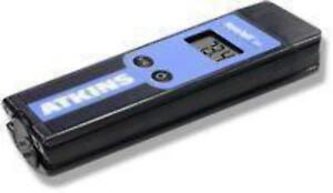 35100 k Aquatuff Waterproof Thermocouple Thermometer no Probe Included