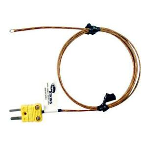 49138 Bare Tip Thermocouple Probe