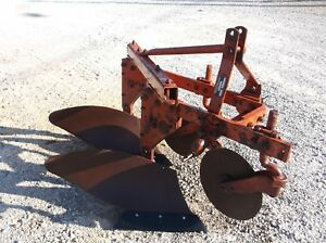 Massey Ferguson 2 14 Inch Turning Plow Point free 1000 Mi Free Freight Shipping