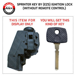 Key Programming By Ignition Switch Module