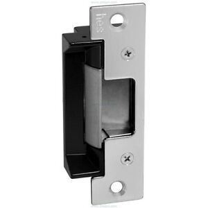 Hes 5000 Electric Door Strike With Transformer