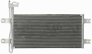 New Automatic Transmission Oil Cooler For 2016 2017 Nissan Titan Xd