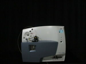 Waters Micromass Lct Premiere Mass Spectrometer