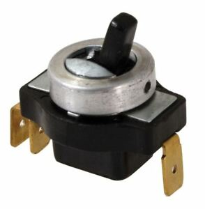 Dome Light Rear Window Defroster Switch Vw Bug Bus Ghia Type 3 211947511c