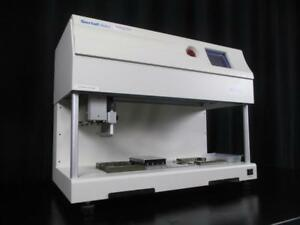 Thermo Scientific Matrix Serialmate Liquid Handler
