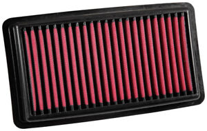 Aem 28 50041 Dryflow Air Filter