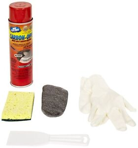 Benchmark 43001 6 Piece Kettle Cleaning Kit