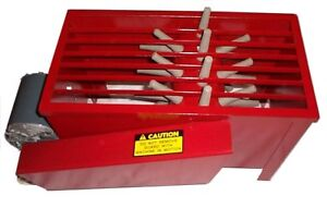 Steel Picker Plucker For Chicken Poultry Chicken Plucker New