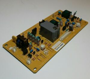 Original Genuine Part Ricoh Fax 3310le Power Supply Board 3e961310a Super G3