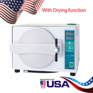 Usa Dental 3 2 Lcd Endodontic Electronic Root Cancal Apex Locator Apex x Usb